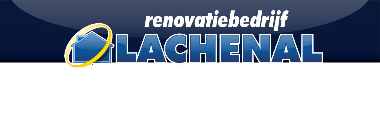Renovatiebedrijf Lachenal